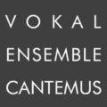 Vokalensemble Cantemus
